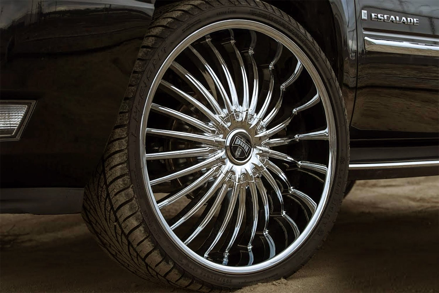 Cadillac Eldorado in addition C Shot Calla Tahoe Med as well Mag together with Cadillac Touring Car American Cars For Sale X besides Cadillac Eldorado Coupe For Sale. on 1996 cadillac escalade