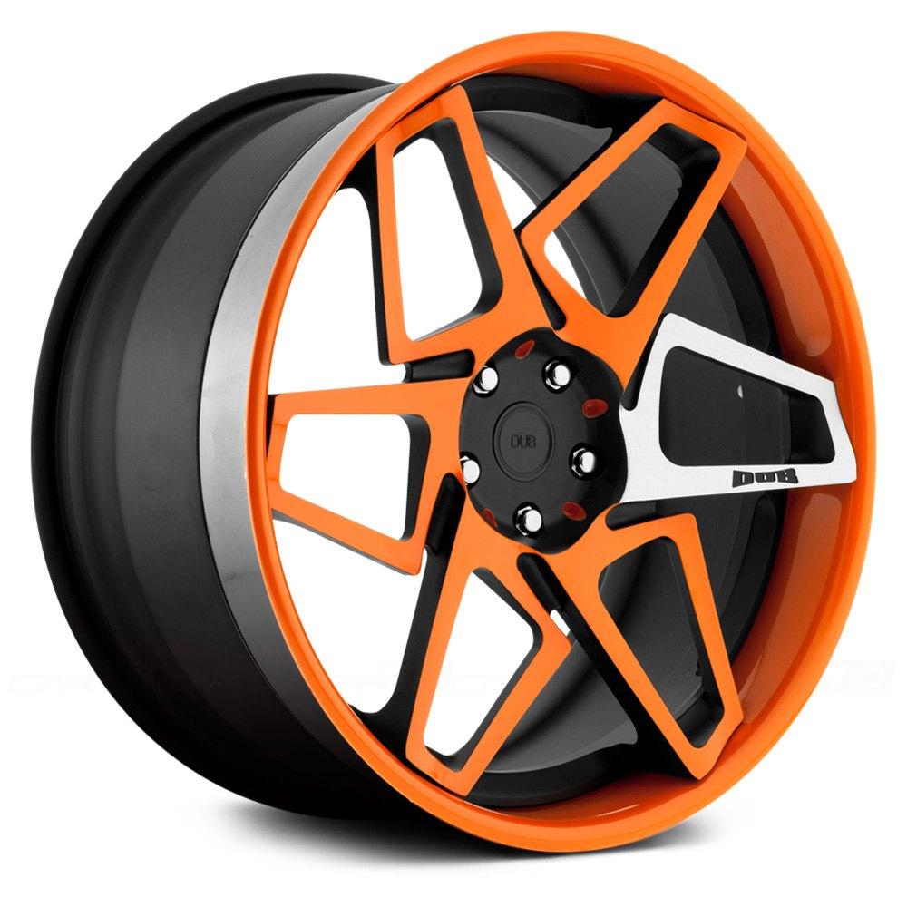 Dub x 80 game on 2pc wheels custom rims for Wohnzimmertisch 80 x 80