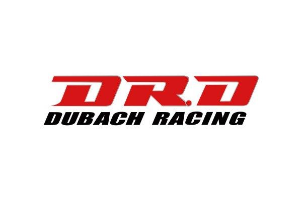 Dr D Dubach 4500 Reverse Lever`
