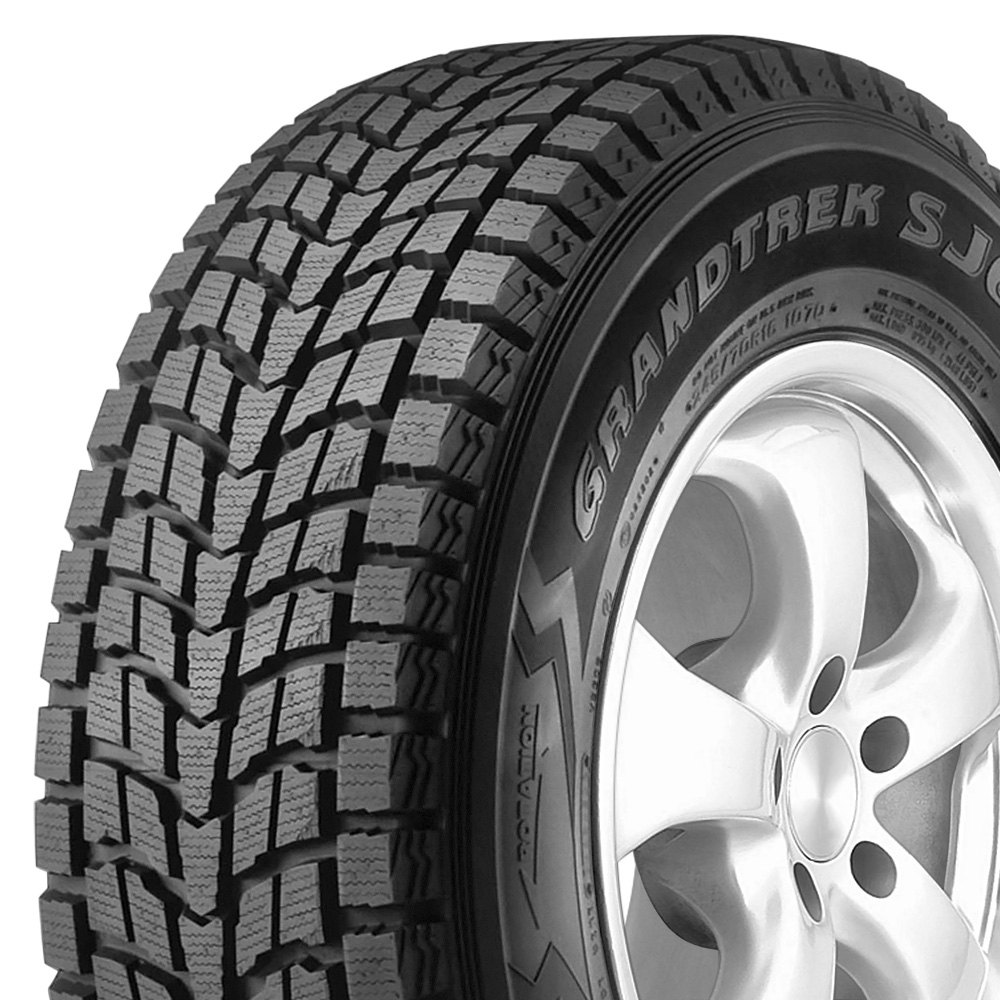 The SP Sport Maxx is Dunlop's Max Performance Summer tire developed for high-powered sports cars, sporty coupes and luxury performance sedans.