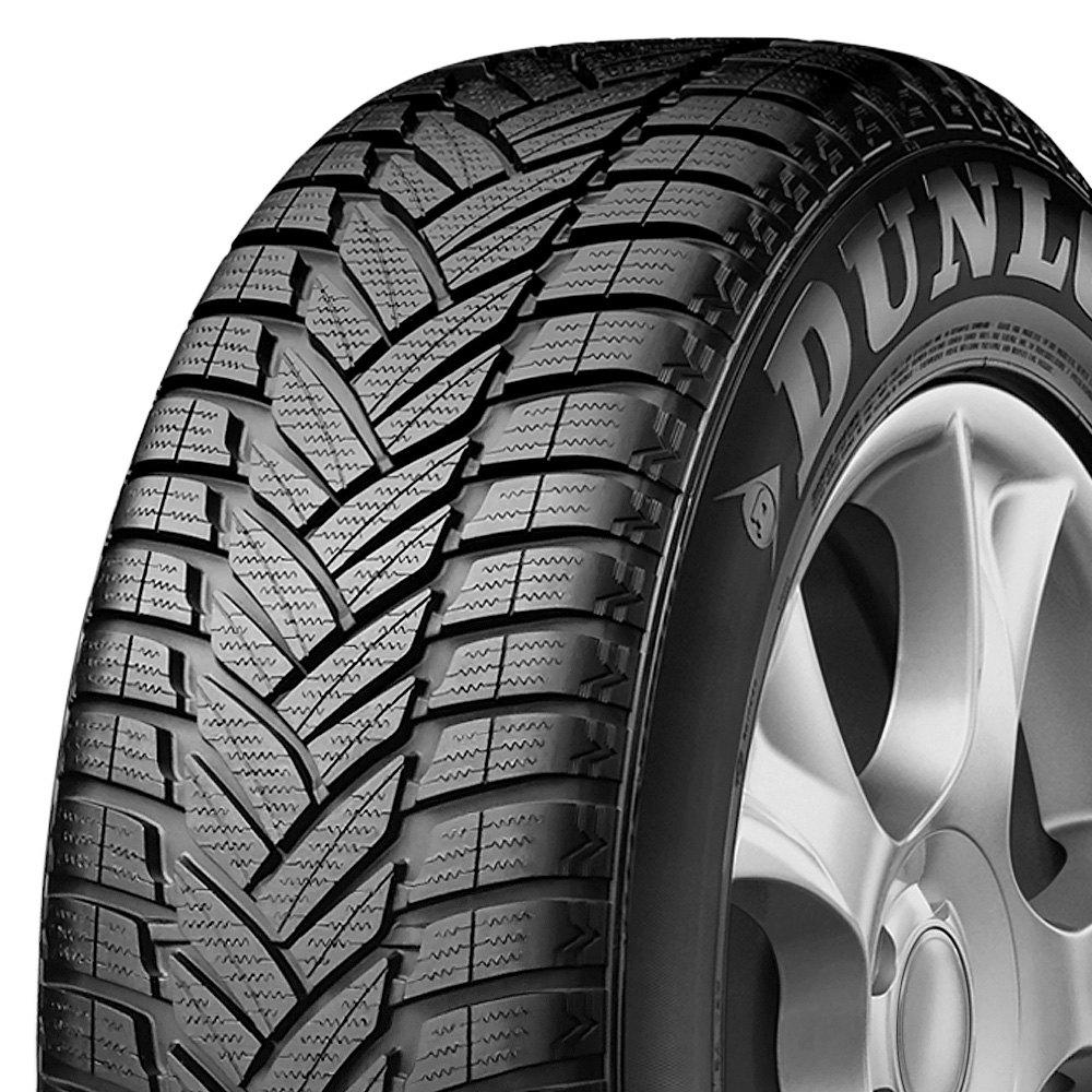 DUNLOP® GRANDTREK WT M3 DSST ROF Tires
