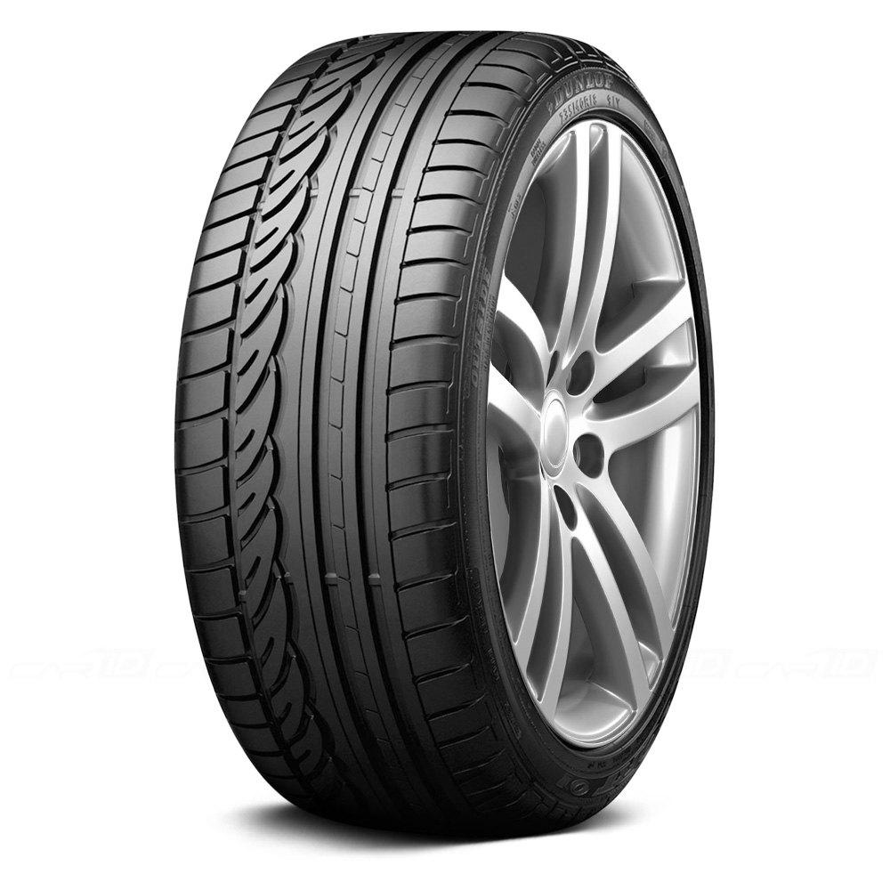 dunlop sp sport 01 tires. Black Bedroom Furniture Sets. Home Design Ideas