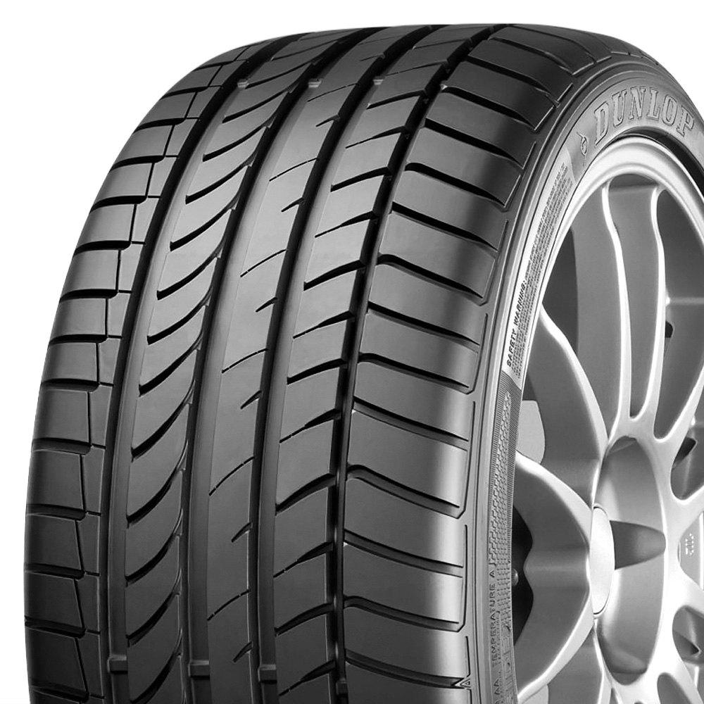 Dunlop 174 Sp Sport Maxx Tt Tires