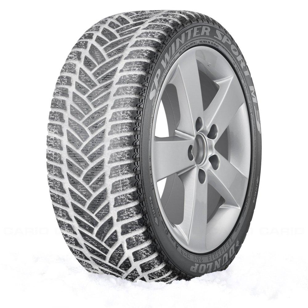 dunlop sp winter sport tires. Black Bedroom Furniture Sets. Home Design Ideas