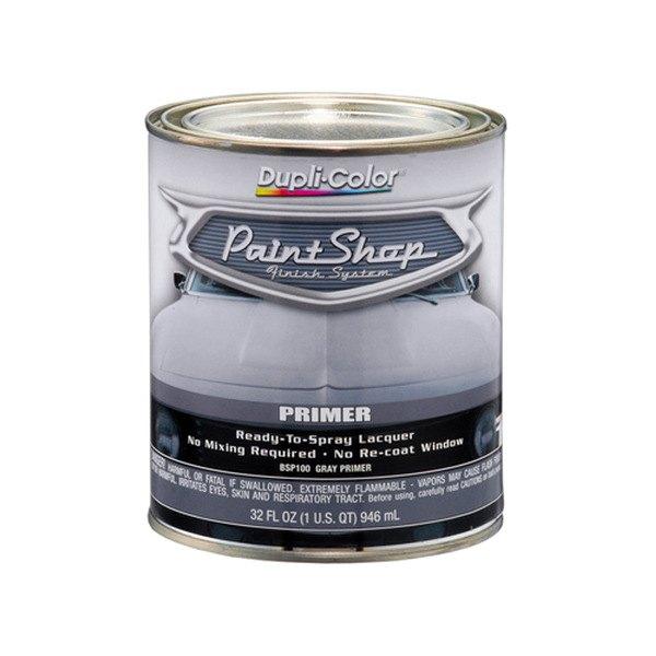 dupli color automotive paints primers coatings at. Black Bedroom Furniture Sets. Home Design Ideas