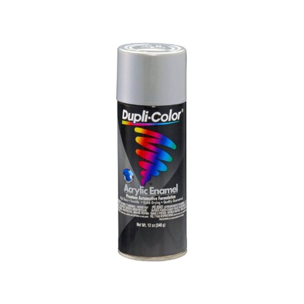 Dupli Color Chrome Paint Reviews