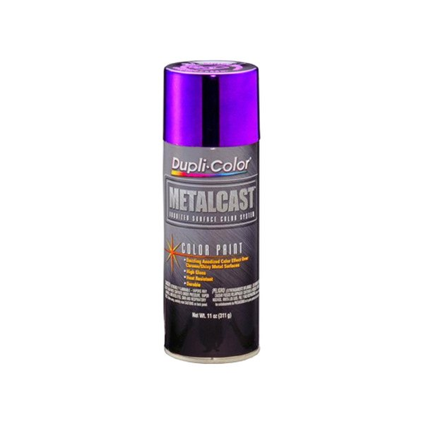 dupli color mc204 auto car paint base coat metalcast. Black Bedroom Furniture Sets. Home Design Ideas