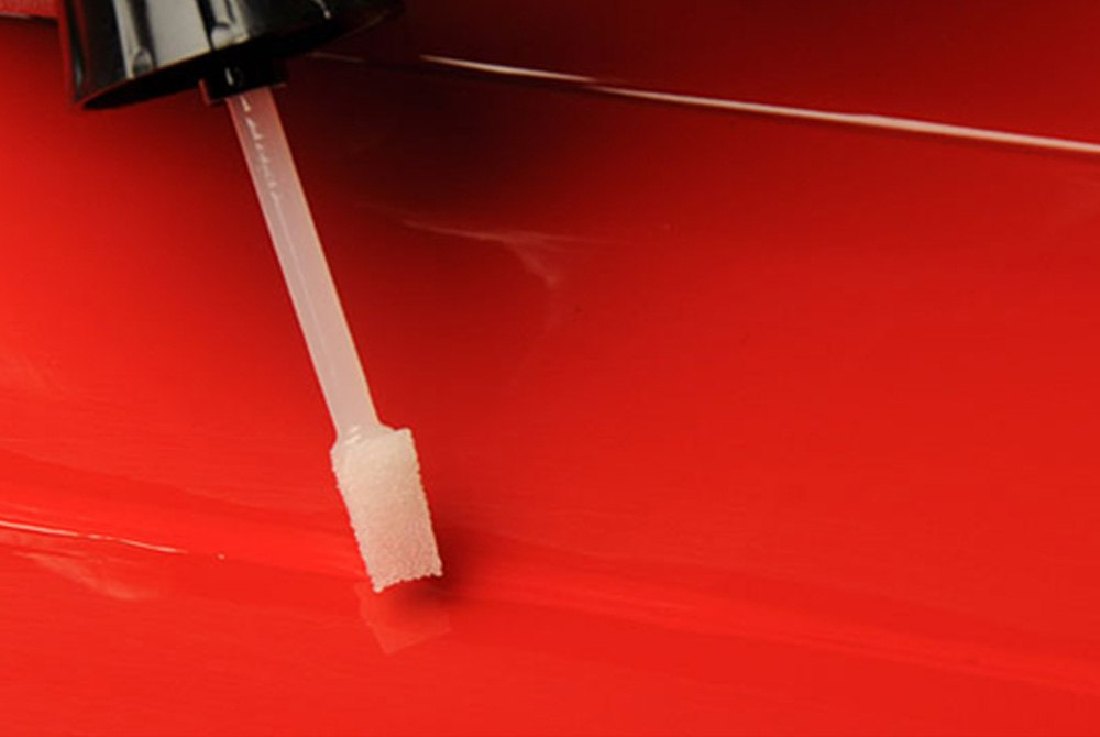 Dupli-Color® - Scratch Fix All-in-1™ 0 5 oz  Exact-Match Touch Up  Automotive Paint Scratch Repair Kit
