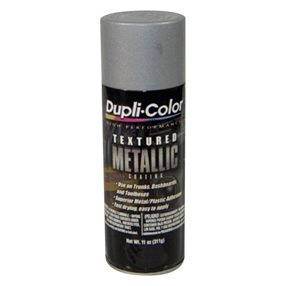 dupli color mx102 textured metallic automotive paint. Black Bedroom Furniture Sets. Home Design Ideas