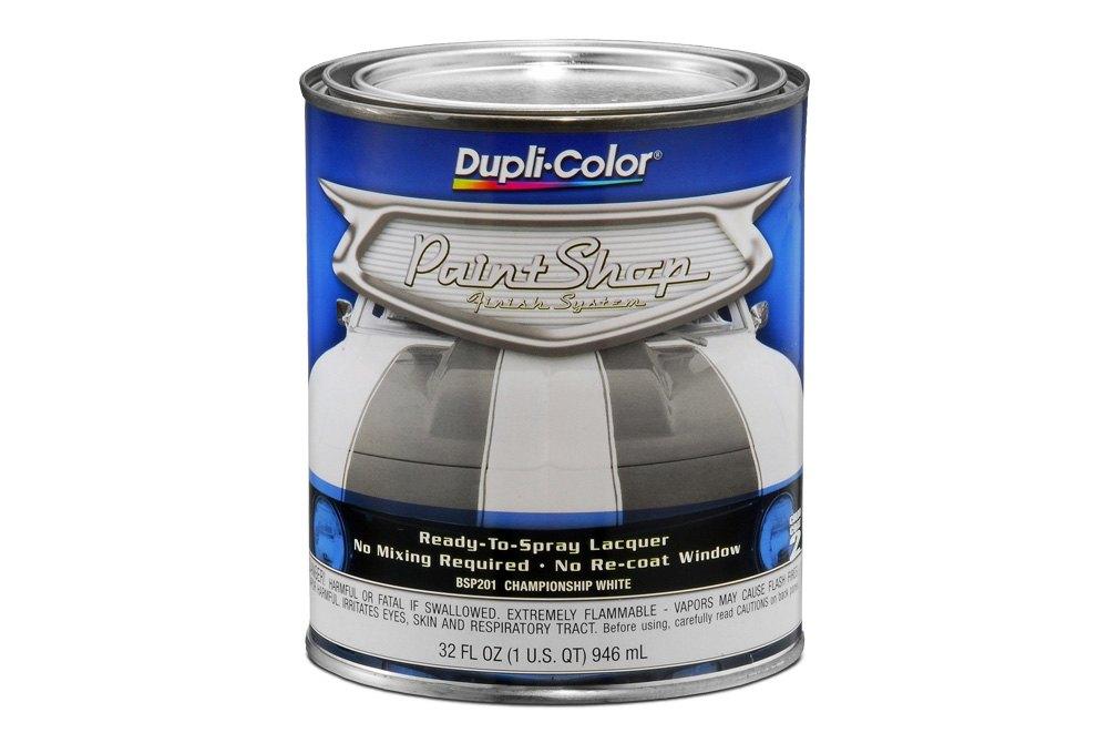 dupli color automotive paints primers coatings. Black Bedroom Furniture Sets. Home Design Ideas