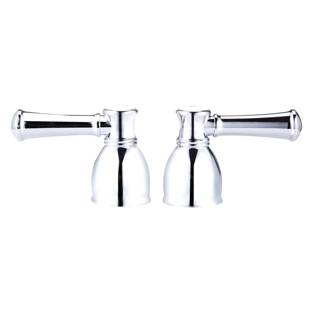 dura u00ae - plastic faucet handle