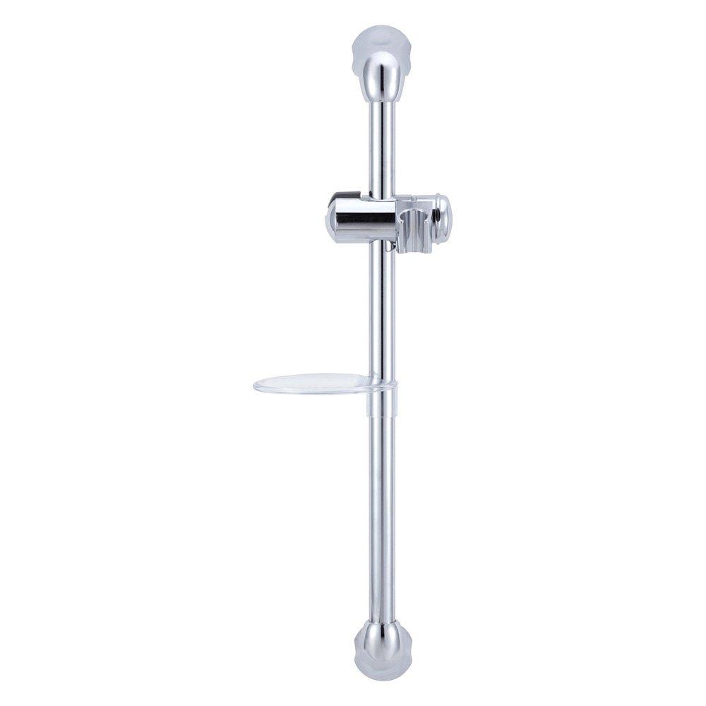 Dura® DF-SA300CL-CP - Polished Chrome Plated Shower Head
