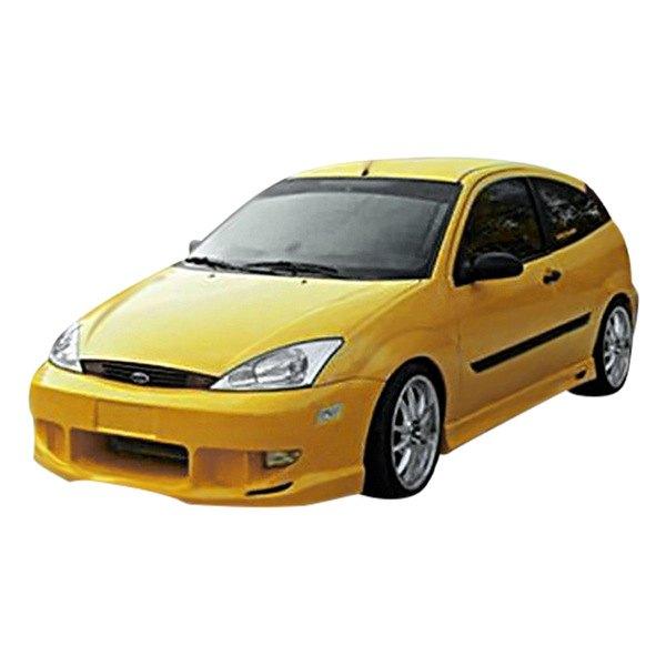 2002 ford focus se body kits for 2002 ford focus window regulator repair kit