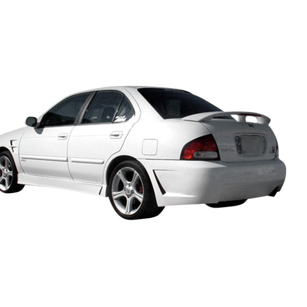 Nissan Sentra Accessories Parts Caridcom Car .html | Autos Post