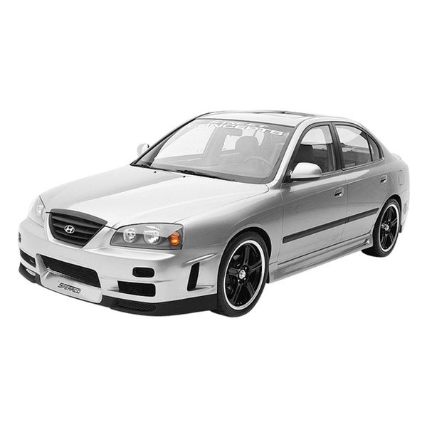 2006 Hyundai Elantra Parts Autos Post