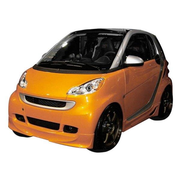smart car body kits price. Black Bedroom Furniture Sets. Home Design Ideas
