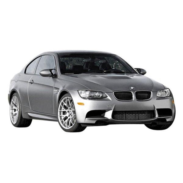2003 Bmw Z4: 2003 BMW Z4 Body Kit