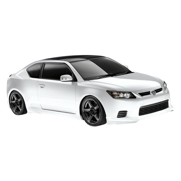 2011 scion tc aftermarket autos post. Black Bedroom Furniture Sets. Home Design Ideas