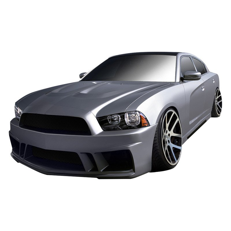 duraflex dodge charger 2011 2014 circuit style body kit. Cars Review. Best American Auto & Cars Review