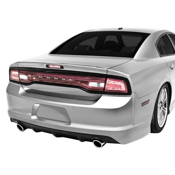 2014 dodge charger srt body kits autos post. Cars Review. Best American Auto & Cars Review