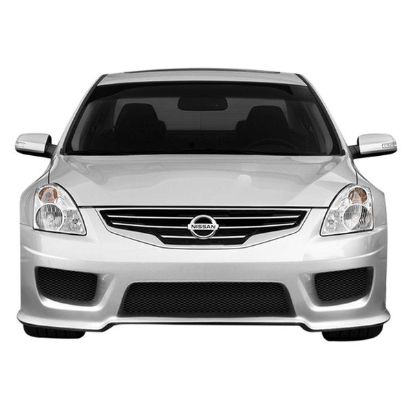 2011 nissan altima automotive accessories and performance. Black Bedroom Furniture Sets. Home Design Ideas