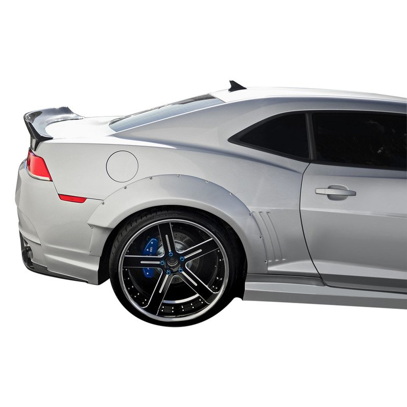 chevy camaro new body style autos post. Black Bedroom Furniture Sets. Home Design Ideas