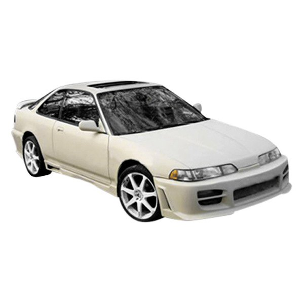Acura Integra 1990-1993 R34 Style Body Kit
