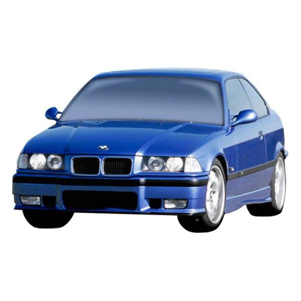 BMW 3-Series 1998 M3 Style Body Kit