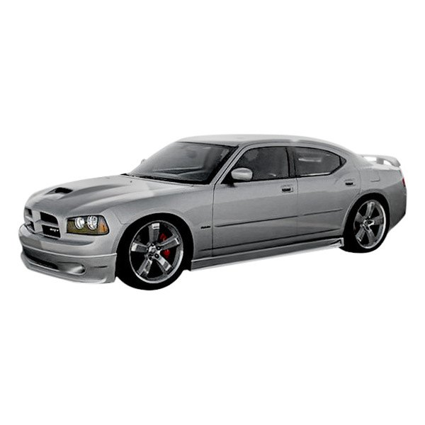 body kits dodge charger body kits. Cars Review. Best American Auto & Cars Review