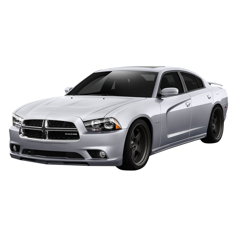 duraflex dodge charger 2011 2014 racer style body kit. Cars Review. Best American Auto & Cars Review