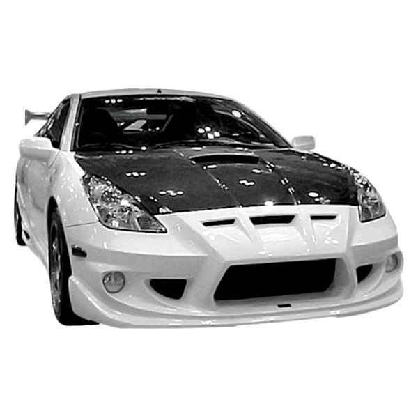 Toyota Celica Coupe Hatchback To: Toyota Celica GT / GTS Hatchback 2002 Xtreme