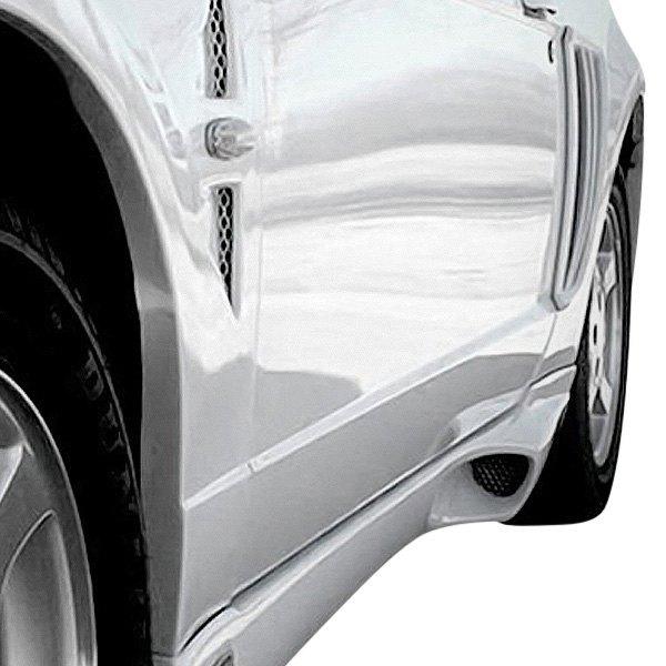 Leaf Spring Bushing Rear Energy 5.2119G fits 94-02 Dodge Ram 2500
