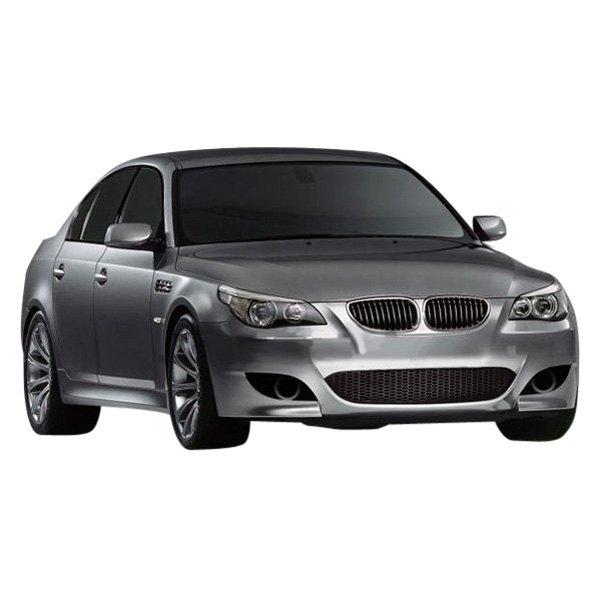 Chrysler 300 2006 Ground Effects Package: BMW 520i / 523i / 525i / 530i / 545i E60 Body