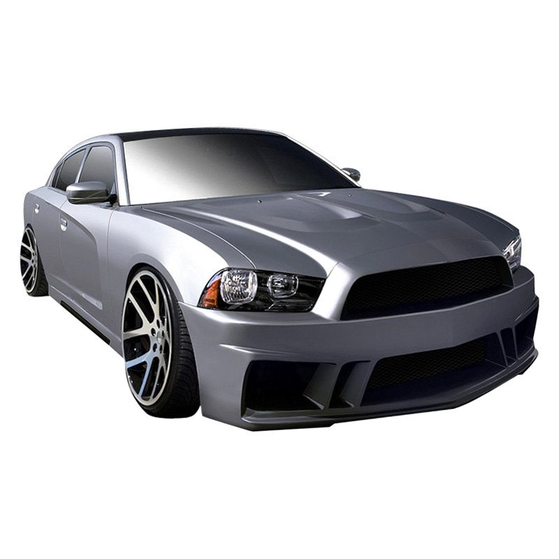 duraflex dodge charger r t srt8 sxt 2012 2014. Black Bedroom Furniture Sets. Home Design Ideas