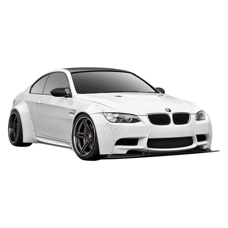 Duraflex® - BMW M3 Convertible / Coupe 2007 Circuit Style Fibergl on mazda rx 7 kit, audi r8 spyder kit, datsun 240z kit, e36 m3 kit, mclaren f1 kit, mazda mx5 kit, porsche gt3 kit, honda accord kit, audi q5 kit, datsun 510 kit, toyota solara kit, acura rsx kit, e60 m5 kit, nsx kit, honda s2000 kit, kia forte kit, shelby mustang kit, skyline r34 kit, toyota corolla kit, volkswagen jetta kit,