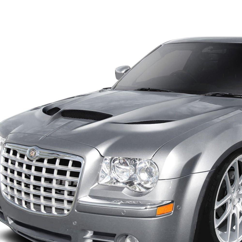 Chrysler 300C Forum: 300C & SRT8 Forums