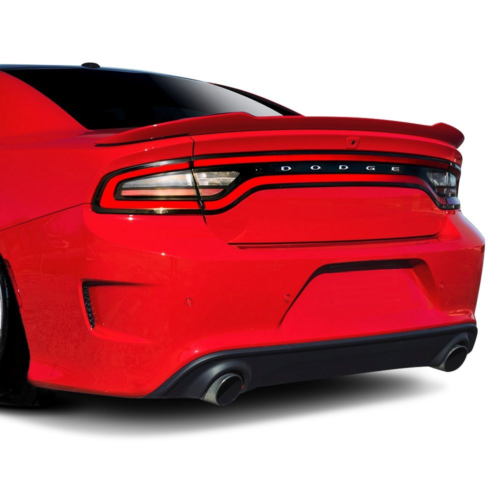 duraflex dodge charger 2015 2016 hellcat style fiberglass bumpers. Black Bedroom Furniture Sets. Home Design Ideas