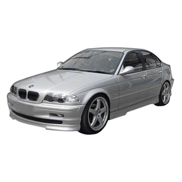 BMW 320Ci / 320i / 325Ci / 325i / 330Ci