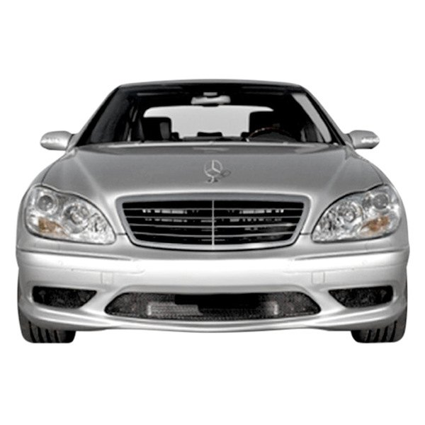 Duraflex mercedes s350 s430 s500 s600 w220 body for Mercedes benz s550 car cover