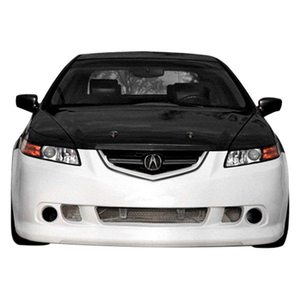 Acura Tl Front Bumper Il Fullxfull Ckn Scxhjdorg - 2006 acura tl front bumper
