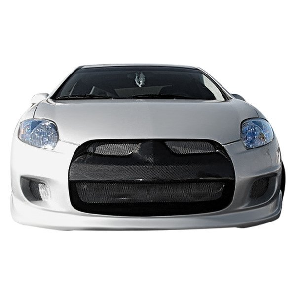 Mitsubishi Eclipse Front Bumpers Car Body Kits Front .html ...