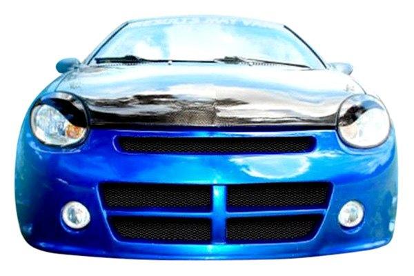2000 Dodge Viper Dealer | Autos Classic Blog