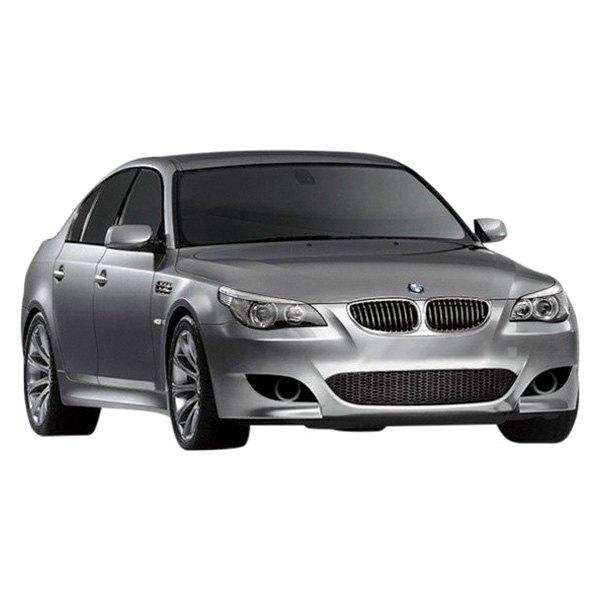 BMW 520i / 523i / 525i / 525xi / 530i / 530xi