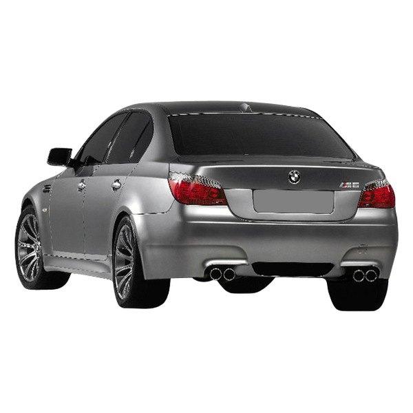 2007 Bmw 530 Xi: BMW 520i / 523i / 525i / 525xi / 530i / 530xi