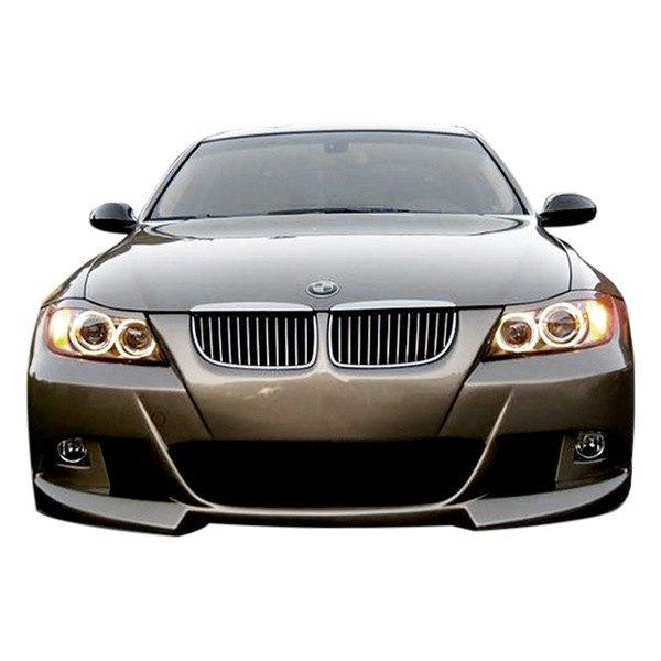 2008 Bmw 335xi Price: BMW 320i / 323i / 325i / 325xi / 328xi / 330i