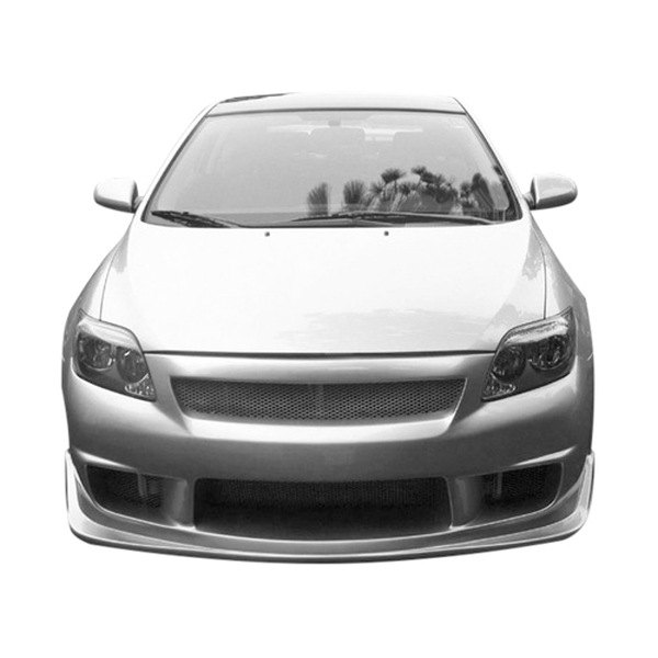 service manual how to remove 2007 scion tc bumper 2007. Black Bedroom Furniture Sets. Home Design Ideas