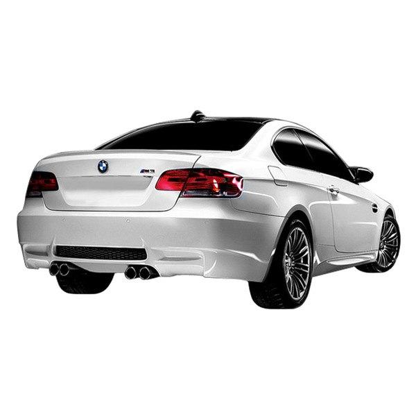 BMW 320i / 323i / 325i / 328i / 328xi / 330i