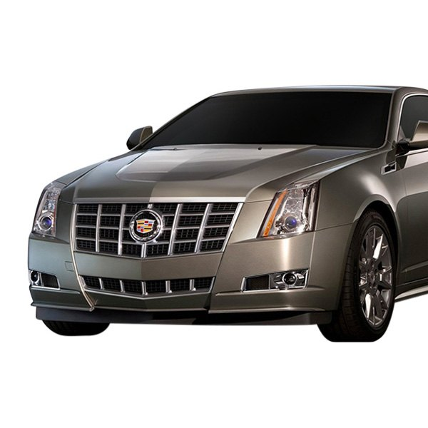 Cadillac CTS Performance Coupe / Sedan