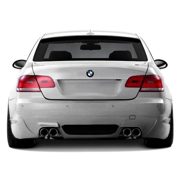 BMW 320i / 323i / 325i / 325xi / 328i / 330i