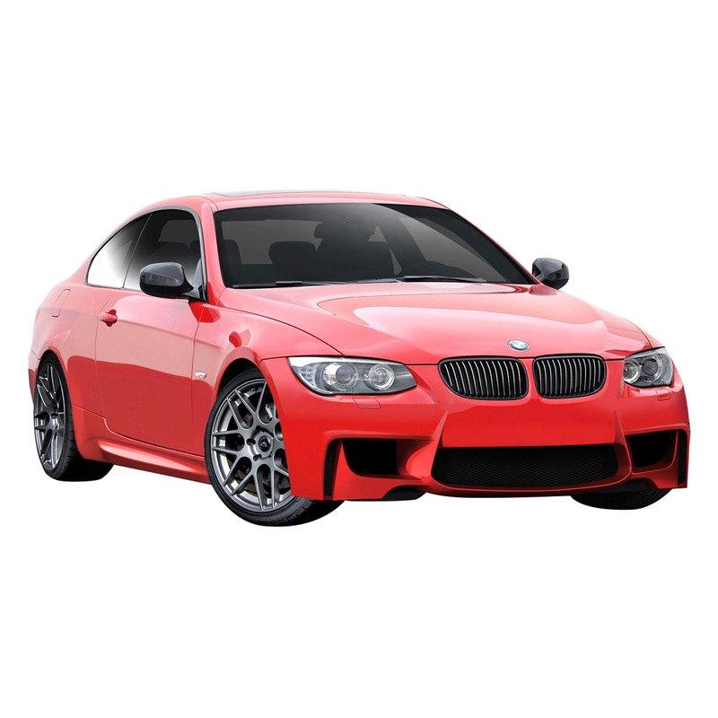 Bmw Xi: BMW 320i / 323i / 325i / 328i / 328xi / 330i